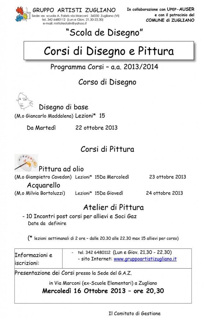 LOCANDINA-SCOLA_13-14-web