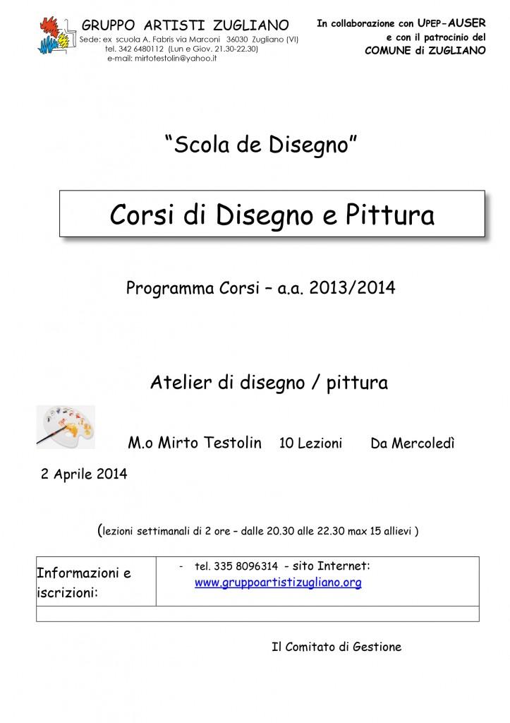 LOCANDINA-SCOLA_ATELIER-2014-1