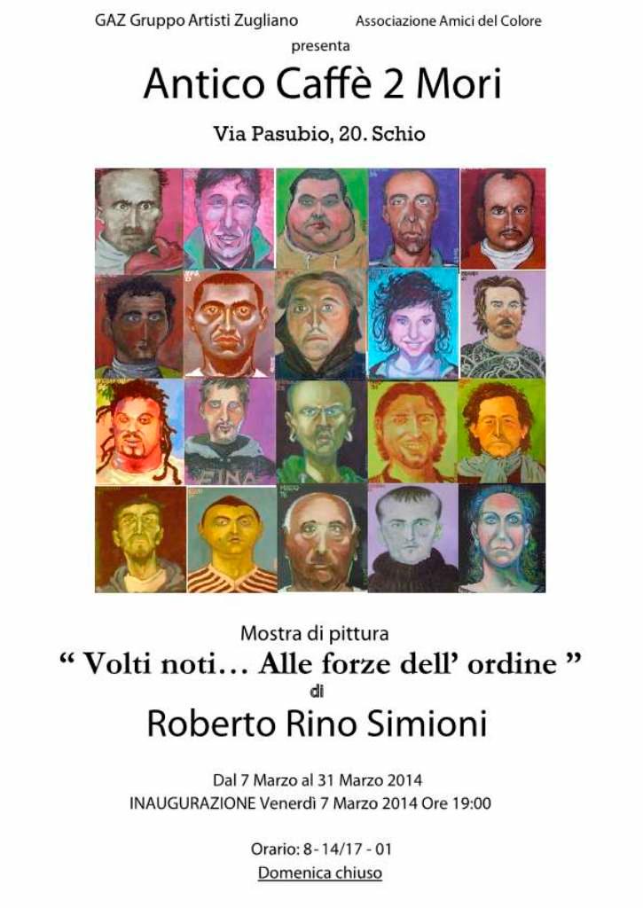 Rino_Simioni