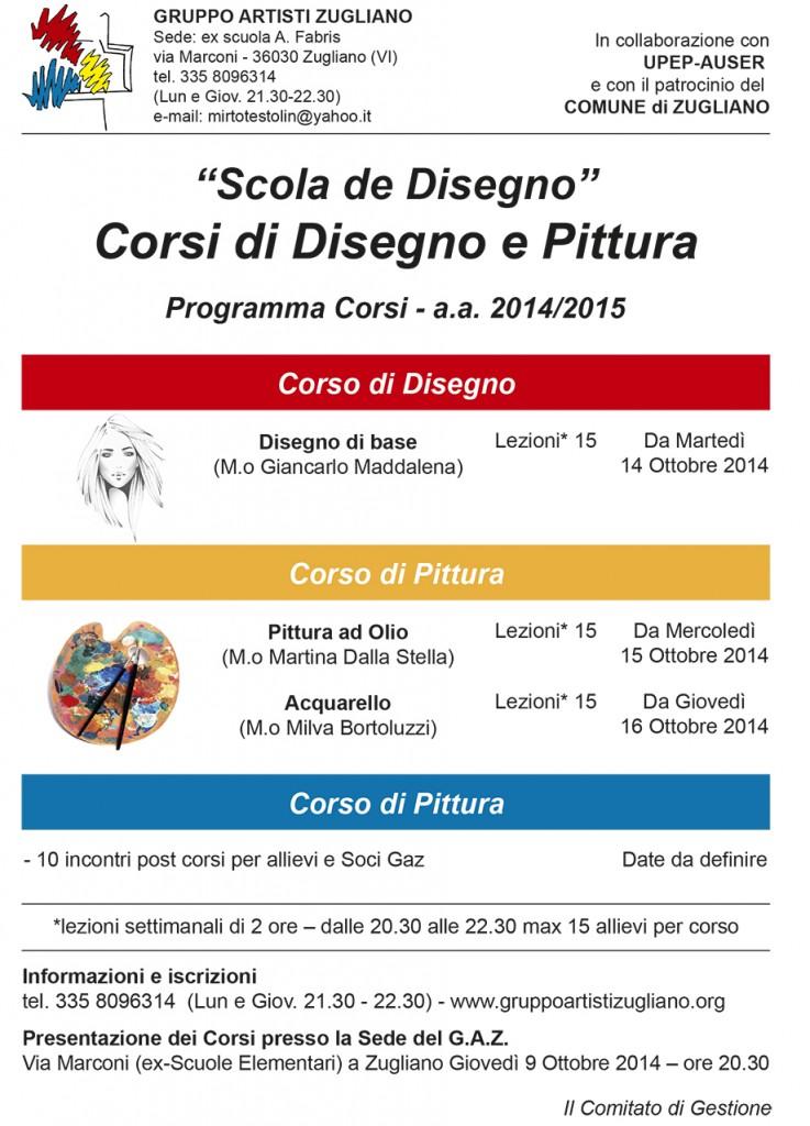scola-de-disegno-2014-GAZ-920x1278