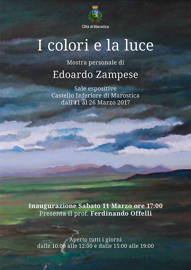 LOCANDINA_REV-Zampese-web(09-03-17)
